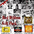 Red Ribbon Gift Pack2