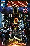 Guardiani della Galassia N° 1 (75) - Panini Comics - ITALIANO