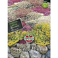 Suchergebnis auf Amazon.de für: Steingarten - Blumen & Pflanzen: Garten