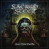 Heavy Metal Sacrifice (Digipak)