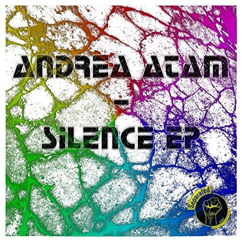 Silence (Andrea Atam)