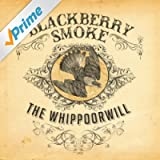 The Whippoorwill