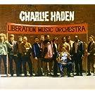 Liberation Music Orchestra (Impulse Master Sessions)