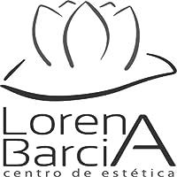 Estetica Lorena Barcia