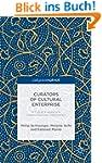 Curators of Cultural Enterprise: A Cr...