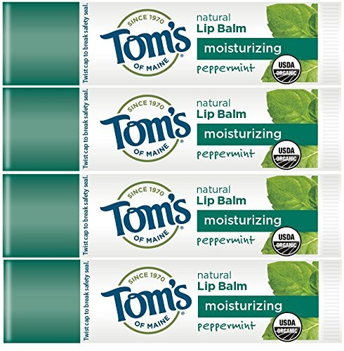 toms-of-maine-moisturizing-organic-lip-balm-peppermint-4-count-by-toms-of-maine