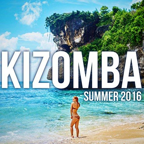 Kizomba Summer 2016