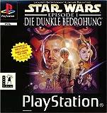 Star Wars - Episode I: Die dunkle Bedrohung -