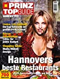Prinz Top Guide Hannover 2013