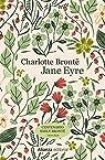 Jane Eyre par Brontë