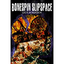 Bonespin Slipspace