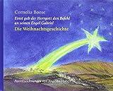 ISBN 3939103500