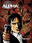 Alpha (Premières Armes) Tome 4 - Matriochkas