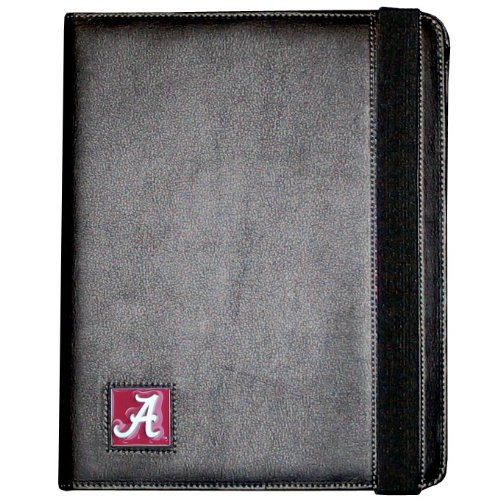 Siskiyou NCAA iPad 2 & 3 Fall, CIPC13B, grau