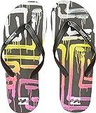 BILLABONG Herren Sandalen Tides Sandals