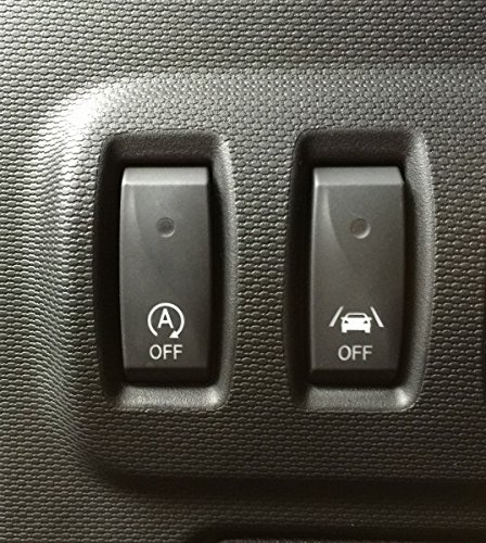 eco-start-stop-abschalter-smart-fortwo-four-renault-twingo-iii