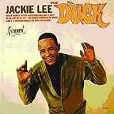 Songtexte von Jackie Lee - The Duck