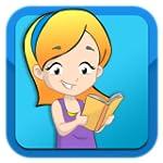 J'apprends � Lire - L'�cole de Plume