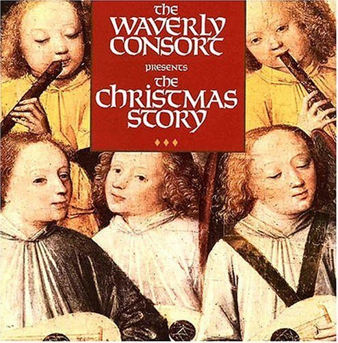 waverly-consort-presents-the-christmas-story-2000-08-03
