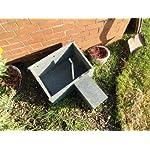 hedgehog home (assembled) Hedgehog Home (Assembled) 612Mblez1KL