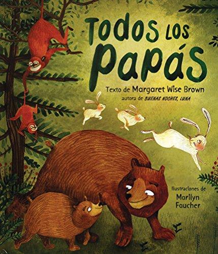 Todos Los Papas. Pic Book