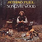 Songs from the Wood (40th Anniversary Edition) [Vinyl LP]