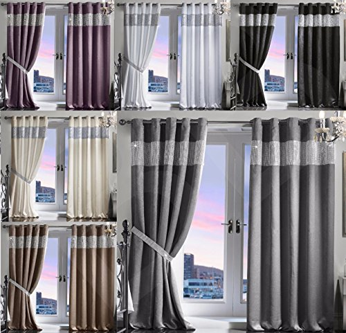 Viceroybedding-BLACKOUT-THERMAL-CURTAIN-LINING-FABRIC-MATERIAL-3-PASS-INSULATED-SOLD-PER-1-METRE
