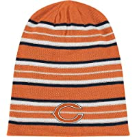 779fed814 Amazon.co.uk  Chicago Bears - Hats   Caps   Clothing  Sports   Outdoors