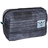Chiemsee Shower Bag, BA Kulturtasche 5041013, 26 cm, B1022