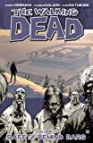 Image de The Walking Dead Vol. 3: Safety Behind Bars