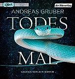 ISBN 3844533222