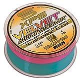 Trabucco Velvet Accurate Cast (0.20 bis 0,25 mm), Fantasia, 20