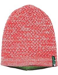 Ziener Ilian Hat Mütze