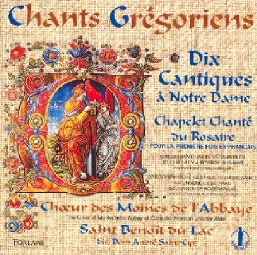 dix-cantiques-a-n-damechapelet-chante-du-rosaire-en-francaismoines-abbstben