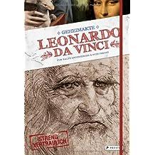 Geheimakte Leonardo da Vinci