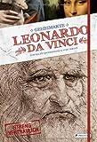 Geheimakte Leonardo da Vinci - Ralph Erdenberger
