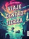 Viaje al centro de la Tierra par Verne