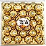Ferrero Rocher - 24 praline
