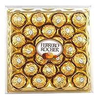 Ferrero Rocher, 24 Pcs