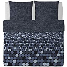 Bettwäsche 220x240 Ikea Suchergebnis Auf Amazonde Für