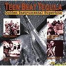Teen Beat Tequila-Golden by Various Artists