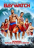 Baywatch Blu-ray 2017 Region Free Available Now