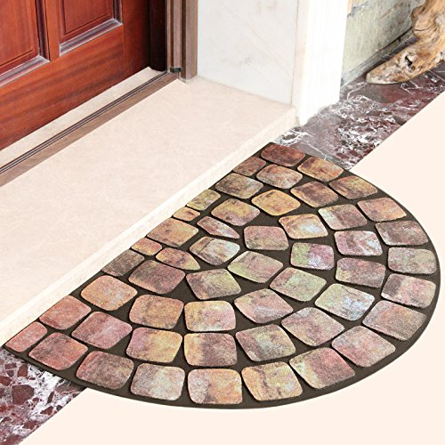 sqzh-continental-rubber-floor-mat-door-foyer-entrance-slip-resistant-and-waterproof-to-get-stepping-