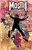 Mostri Scatenati N° 2 - Marvel Crossover 94 - Panini Comics - ITALIANO