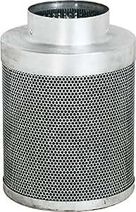 Phat Filtres IGSPF126 Filtre IGS Filtre 160/300 cm/7,22 Kg