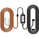VIOFO Hardwire Kit voor VIOFO A129 Duo, Duo Pro en A119 V3