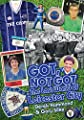 Got, Not Got: The Lost World of Leicester City