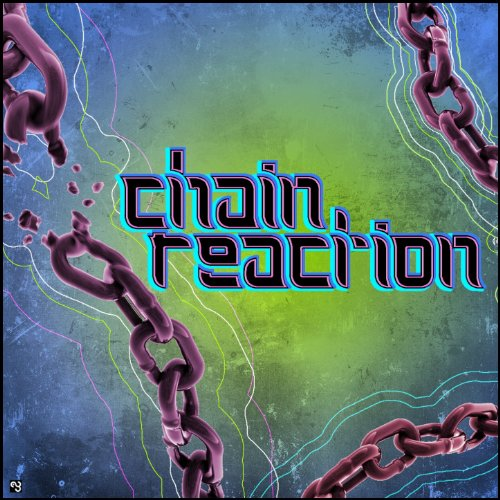 Chain reaction best remix house and techno tracks de for Popular house tracks