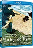 Ryan's Daughter (La Hija de Ryan) (Region B) [Blu-ray]