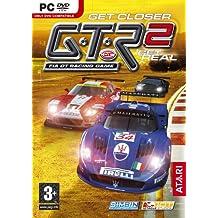 GTR 2 (PC DVD)
